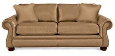 Pembroke Sofa by La-Z-Boy