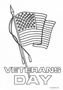 Free Printable Veterans Day Coloring Pages For Kids Cool2bkids Veterans Day Coloring Page Coloring Pages For Kids Free Veterans Day