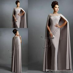 I found some amazing stuff, open it to learn more! Don't wait:https://m.dhgate.com/product/2014-new-elegant-red-carpet-miss-nigeria/204712842.html