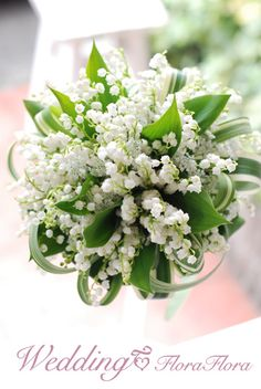 Discover thousands of images about gorgeous wedding bouquet White Wedding Bouquets, Diy Wedding Flowers, Bride Bouquets, Bridal Flowers, Bridesmaid Bouquet, Floral Bouquets, Floral Wedding, Wedding Arrangements, Floral Arrangements