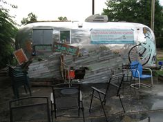 Photo by Addie Broyles. Before Vegan Yacht landed at Spider House Cafe, it served up vegan food at Cheer Up Charlie's.