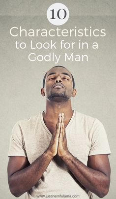 10 Characteristics of a Godly Man: Qualities of a Godly Husband - Relationship Funny - 10 Characteristics to look for in a godly man The post 10 Characteristics of a Godly Man: Qualities of a Godly Husband appeared first on Gag Dad. Funny Quotes For Kids, Super Funny Quotes, Funny Quotes About Life, Funny Sayings, Life Sayings, Funny Life, Funny Memes, Relationship Advice Quotes, Godly Relationship