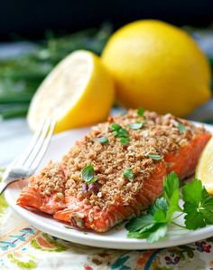 500 Calorie Dinner Recipes That Are Filling - PureWow turkey recipes under 500 calories Dinner Recipes For Kids, Healthy Dinner Recipes, Healthy Snacks, Healthy Eating, Healthy Dinners, Clean Eating, Dinner Ideas, Healthy Nutrition, Meal Ideas