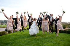 Colleen and Brett-previews |Aptera Studios-15 #weddingphotos #thecrossings #thecrossingswedding #romance #lovelove #wedding #bride #groom #truelove
