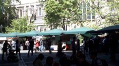 Borough Market t #england #travelblog #greatbritain #foodies #ldn #london #uk #igersuk #ig_london #londoners #instalondon #igersengland #igerslondon #londonlife #londres #londra #southwark #thisislondon #londoners #boroughmarket #yummy #foodie #instapassport #viagem #traveler #traveling #voyage #gourmet #londoner #travelgram #wanderlust #viaje #reise #travel #foodmarket #foodshopping #eurotrip #youtube #foodlover #europe #delicious facebook.com/LondonNewsflash | instagram.com/LondonNewsflash
