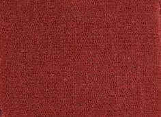 GA VIEUX ROSE  Collection de moquettes haut de gamme tissées 100% laine. Unies, structurées, rayées... nos modèles sont réalisables en tapis à vos dimensions ou moquettes murs à murs. Motifs personnalisables par nos gammes de coloris ou nuances de votre choix.