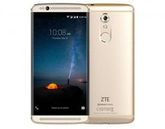#ZTEAxon7mini is Up-For-Grabs in the UK for £249.99 #CarphoneWarehouse