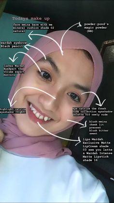 Beauty Care, Beauty Skin, Beauty Makeup, Beauty Hacks, Winter Beauty Tips, Korean Makeup Look, Face Skin Care, Facial Care, Diy Makeup