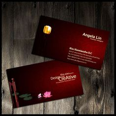 Classical home decoration business card design to enjoy PSD download #card# http://weili.ooopic.com/weili_10205235.html