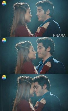 Cutest Couple Ever, Cute Love Couple, Best Couple, Beautiful Love, Beautiful Couple, Romantic Couples, Cute Couples, Murat And Hayat Pics, Cute Love Stories
