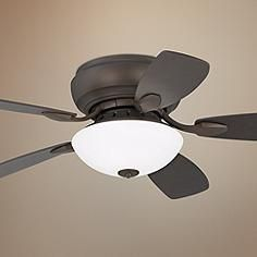 44 minka traditional concept oil rubbed bronze ceiling fan home 44 minka traditional concept oil rubbed bronze ceiling fan home light fixtures and ceiling fans pinterest bronze ceiling fan minka and oil rubbed aloadofball Image collections