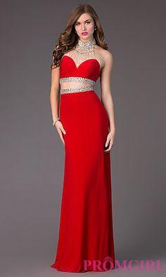 style maxi dress 98066