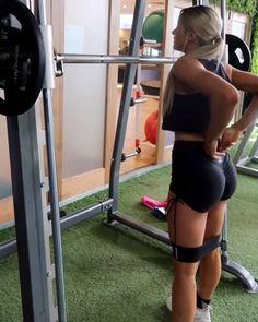 Peppa Fitnessstudio Gewichtsverlust Routine