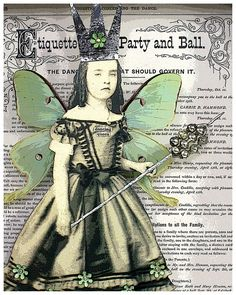 dancing queen  by stephanie rubiano, via Flickr
