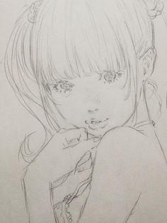 Estilo Manga