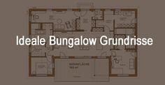 der winkelbungalow 108 elegance winkelbungalow. Black Bedroom Furniture Sets. Home Design Ideas
