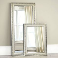 Aubrey Mirrors  $179 - $349