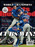 Chicago Cubs Publications