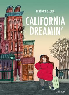 Ellen Cohen dreams of becoming a singer. His voice is incredible, his personality as eccentric as tying, his need for love inextinguishable. At the dawn of the 1960s, she left Baltimore to escape her future as a pastrami saleswoman and try her luck in New York.