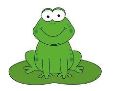 Wilczy głód żaby - czytamy metodą krakowską - Dwa dodać dwa równa się pięć- kreatywne zabawy edukacyjne Light In The Dark, The Darkest, Education, Fictional Characters, Control, Montessori, Phonological Awareness, Onderwijs, Fantasy Characters