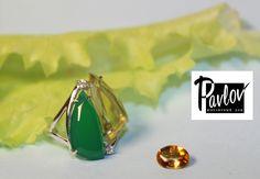 PAVLOV jewellery house   #pavlov #pavlovjewelry #jewelry #gold #jewels