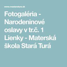 Fotogaléria - Narodeninové oslavy v tr.č. 1 Lienky - Materská škola Stará Turá Boarding Pass