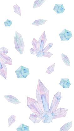 Dress up your tech watercolor wallpaper iphone, iphone wallpaper, abstract, crystals, artwork Cute Wallpaper For Phone, Kawaii Wallpaper, Pastel Wallpaper, Cool Wallpaper, Disney Wallpaper, Hd Cute Wallpapers, Cute Backgrounds, Wallpaper Backgrounds, Wallpaper Quotes