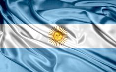 20 de junio, Día de la Bandera - Imagen 1