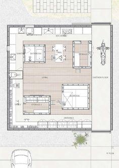 Wohnhaus-Toyokawa-Grundriss-EG_01.jpg (1000×1414)
