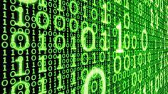 Το νέο ενισχυμένο BlackEnergy crimeware στοχεύει συστήματα Linux και Cisco Routers - https://www.secnews.gr/archives/86002 - At SecNews In Depth IT Security News, the privacy of our visitors is of extreme importance to us (See this article to learn more about Privacy Policies.). This privacy policy document outlines the types of personal information is received and collected by SecNews In Depth IT Security News and...
