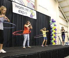 Women's Expo Returning to Lebanon County in October   Macaroni Kid