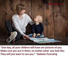 Dating Quotes, Dating Tips, Lds Quotes, Motivational Quotes, Couples Chrétiens, Parents, Education Positive, Parenting 101, Single Parenting