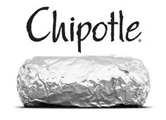 Chipotle copycat recipes ... awesome!  Now I just have to find the copycat for the barbacoa marinade for Ben ...