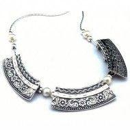 Bijuterii argint lucrate manual in Israel- Regal Gold Israel, Manual, Charmed, Bracelets, Model, Silver, Gold, Jewelry, Bangles