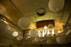 1871 Berkeley Church : The Anatomy of a Historic Venue Breakout Area, Exploring, Wedding Styles, Anatomy, Wedding Venues, Wedding Inspiration, Ceiling Lights, Events, Blog