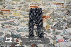 Κάτω Ένδυση SS16 by Fabric Joy! Δείτε τη νέα μας collection! Για περισσότερες πληροφορίες μην διστάσετε να μας στείλετε μήνυμα! ΔΩΡΕΑN Αποστολή για όλη την Ελλάδα με παραγγελίες άνω των 30€. Έξοδα Αποστολής/Αντικαταβολής +4€ #fabricjoygr