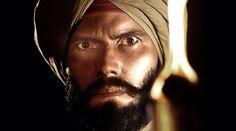Randeep Hooda Upcoming Movies