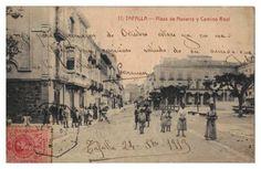 1913-TAFALLA