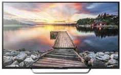 """Sony X7500D 65"""" 4K UHD HDR Android Smart LCD LED TV for $1798 @JB Hi Fi"""