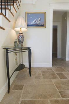 Tile patterns for entryways | Tile & Mosaic Entryway, Flooring ...