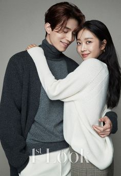 Korean Actresses, Asian Actors, Lee Dong Wook Wallpaper, Korean Couple Photoshoot, Lee Dong Wook Photoshoot, Lee Dong Wok, Gumiho, Kim Bum, Handsome Korean Actors