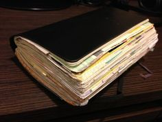 Journal Diary, Bullet Journal Inspo, My Journal, Commonplace Book, Journal Aesthetic, Creative Journal, My Notebook, Moleskine, Journal Inspiration