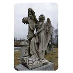 Cowboys And Angels, Paranormal Experience, Cemetery Angels, I Believe In Angels, Frozen In Time, Angel Statues, Make Your Own Poster, Modern Artwork, Tool Design