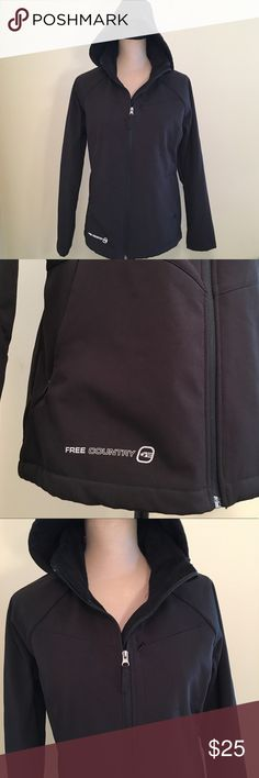 ⭐️5 FOR 40 / 3 FOR 30⭐️ Waterproof Jacket Warm and waterproof. Multiple pockets. Add to a bundle for an exclusive offer Free Country Jackets & Coats