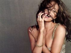 angelina jolie wall papers | Angelina Jolie wallpapers (34041)