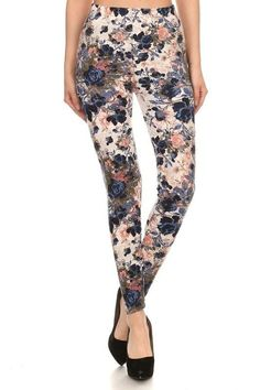 d54349f7a28a1 13 Best Leggings That Are Butter Soft images