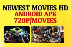 Download the latest version of Newest Movies HD APK file here. Watch and download stuff with the official Newest Movies HD for iOS Devices, Movies HD APK.  https://newestmoviehdapk.com/