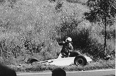 Formel V 1965-08-01 (2) Nürburgring.jpg