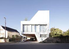 flying-box-villa-2a-design-rennes-france-architecture-residential_dezeen_1568_0.jpg 1568×1120 pikseli
