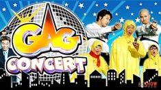 Gag Concert Episode 918 English Sub